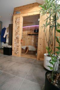 friedrich-merzig-mde-referenz-bad-sauna-3-682x1024