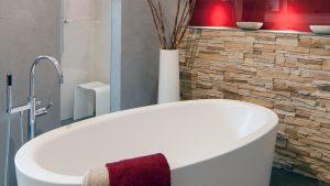 Badsanierung: Wir planen Ihr Traumbad