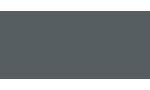 Glas Kubik GmbH Logo
