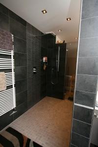 friedrich-merzig-referenz-bad-sauna-2