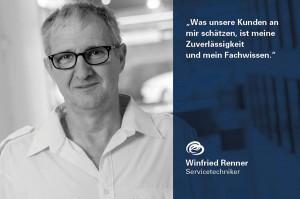 renner-winfried-mde