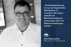 schumacher-dirk-mde