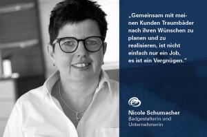 schumacher-nicole-mde