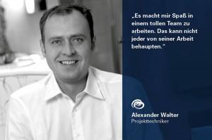 walter-alexander-mde